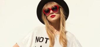 Taylor Swift-22 | Dalszöveg