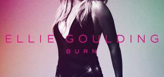 Ellie Goulding – Burn | Dalszöveg