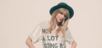 Taylor Swift-22