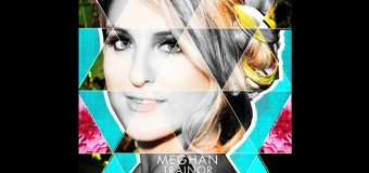 Meghan Trainor-Dear future husband | Dalszöveg