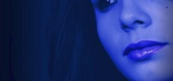 Elyson  Noël-Evermore 2. (Blue moon |Kék hold)