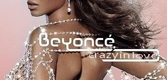 Beyoncé-Crazy in love | Dalszöveg